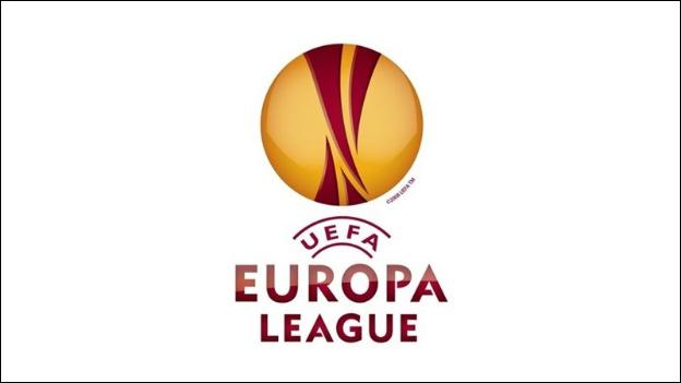 120831_europa league logo_FHD
