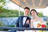 FI wedding-1209.jpg