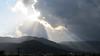 Kreta 2014 145