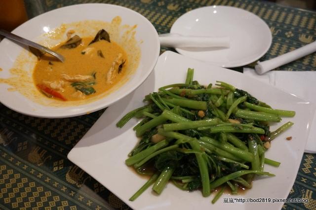 15428720725 d8a49d6a99 o - 【台中西屯】泰妃苑泰式料理-口味不錯的泰國料理,套餐很划算