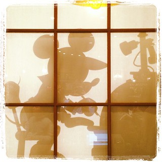 #japon #tokyo #disney