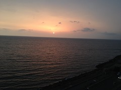 Al Hodeidah