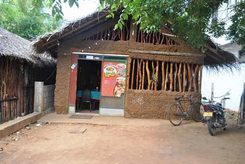 107 Restaurante en Ambalantota (3)