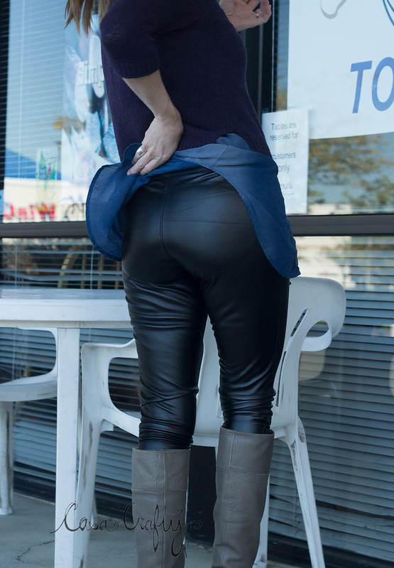 pleather leggings3 (1 of 1)