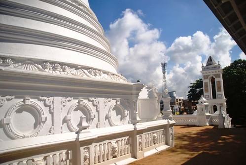 16 Playas, mercado y templo de Panadura (20)