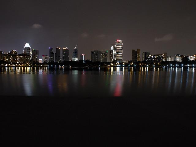 nightcityscape