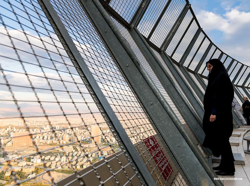 Tehran 56