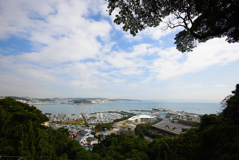 20141025 江ノ島