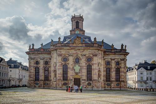 Ludwigskirche.jpg