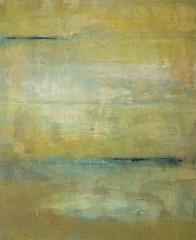 Blue Serenity 2, 44 x 36
