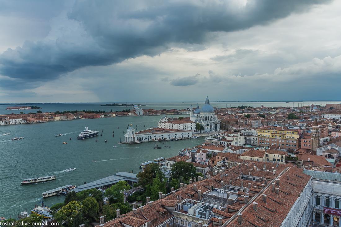 Венеция_4-38