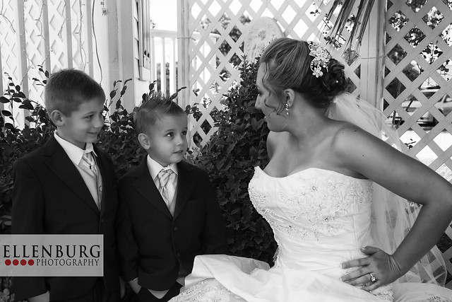 Ellenburg Photography | Wedding |141004 Amanda-9379 bw E
