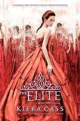 The Elite B&N