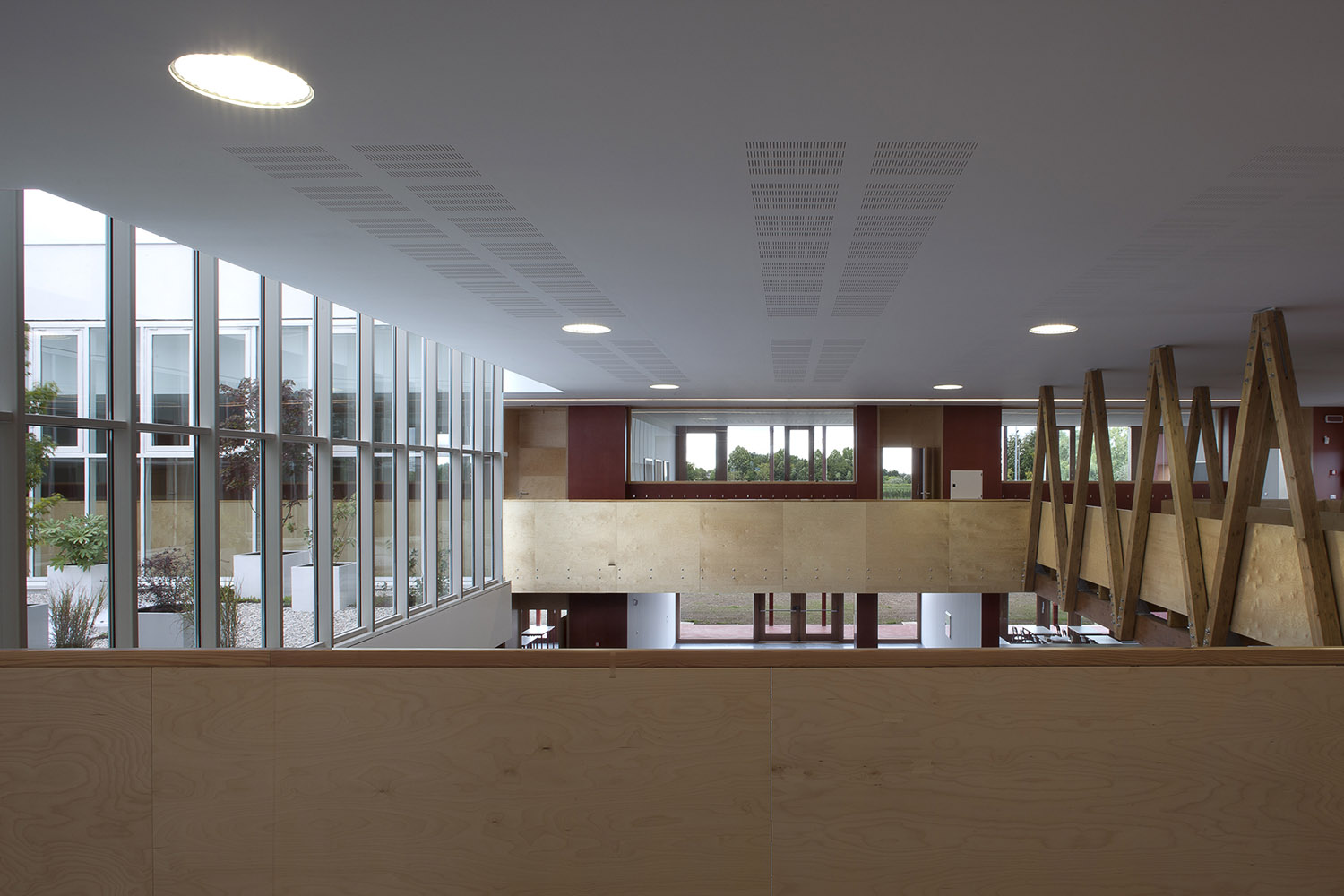 mm_Chiarano Primary School design by C+S Architects_07