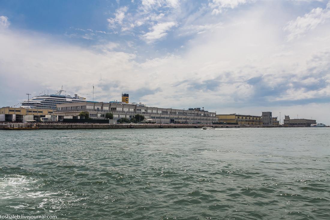 Венеция_1-7