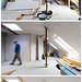 Bedroom composite by Daveybot