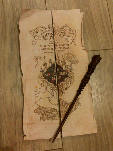 carte du maraudeur (2)