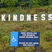 Kindness defined? by Tim Green aka atoach