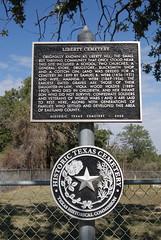 Photo of Black plaque № 26201