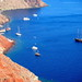 Small photo of Aegean Sea