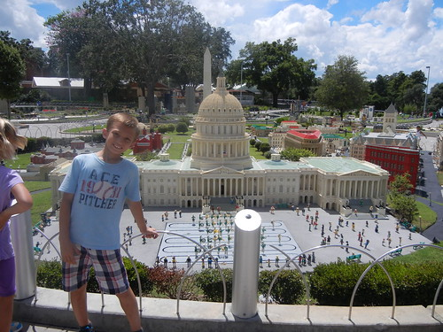 Sept 5 2014 Legoland Day 1 (32)