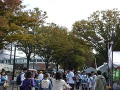 アースガーデン秋20141025_09