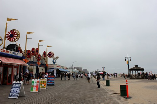 coney_island_photo_02