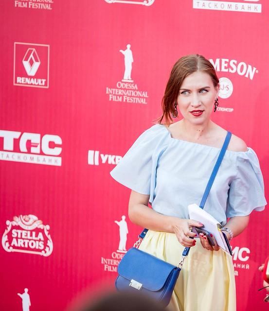 05 Nataliya Baranovskaya