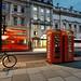 LondonCalling.. by flavijus