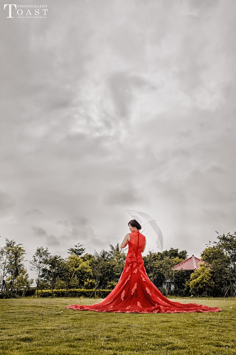 [婚攝] Henry & Winnie @宜蘭龍佳園景觀餐廳