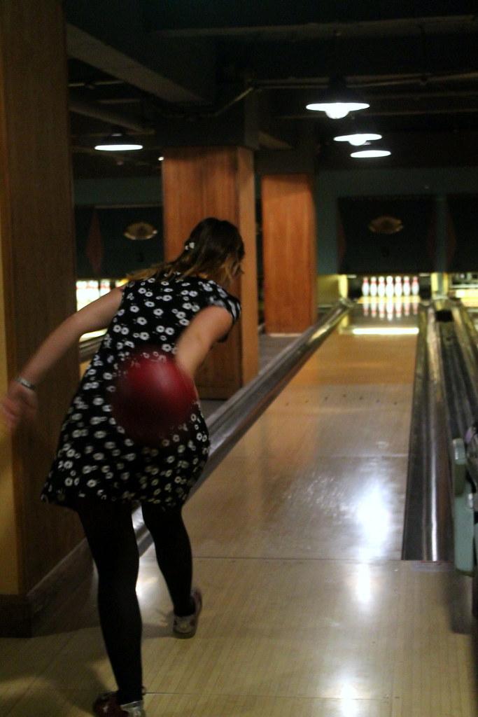 Bloomsbury Bowling Lanes (10)