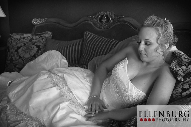 Ellenburg Photography | 141004 Amanda-9302 bw E