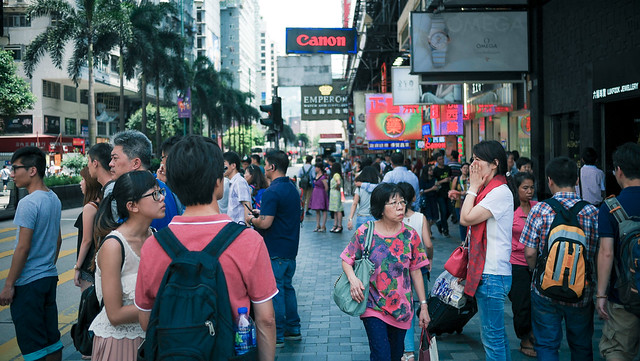 Hong Kong 2014 Trip_day3_34