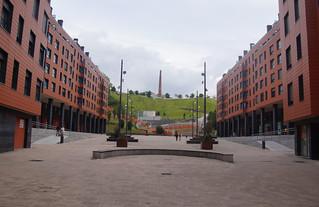 185 Bilbao
