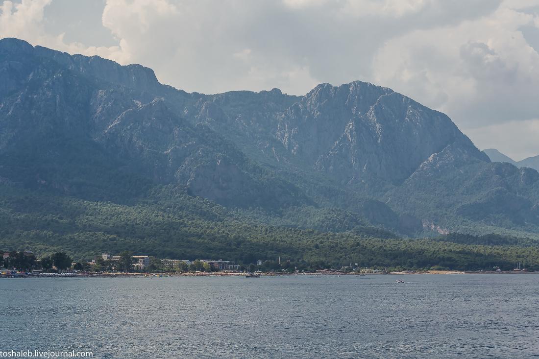 Турция_яхта-52