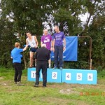 2014-star-of-the-sea-xc-stamullen-094