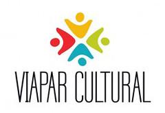 Viapar cultural