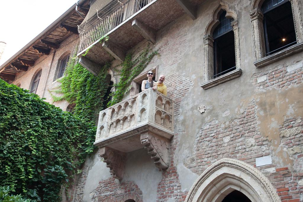 2014_Italy_5D2-6245