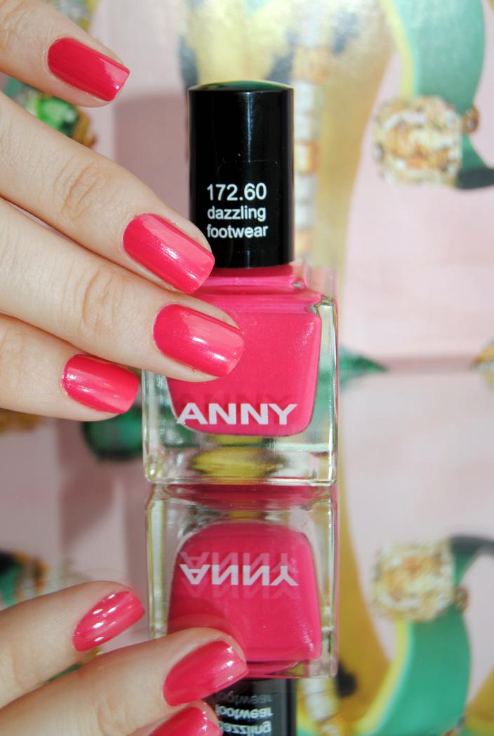 ANNY High Heels (5)