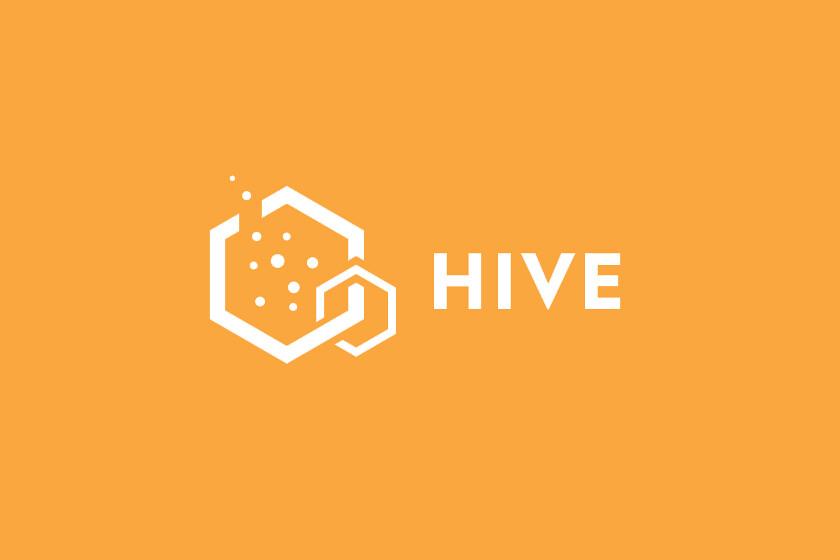 Hive Labs NYC