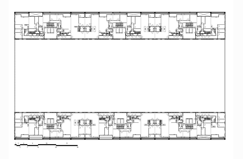 mm_Markthal Rotterdam design by MVRDV_21