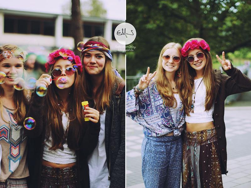 Hippies in town (145) Kopie-horz