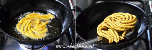 Ratlami-Sev-Recipe