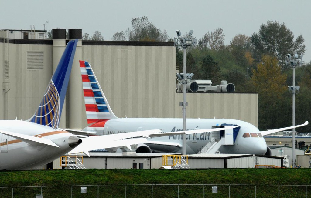 Boeing 787 News Amp Discussion No Photos Please Page