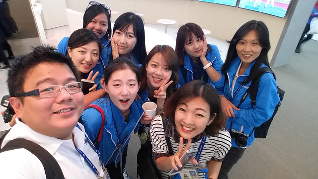 samsung galaxy note 4 wide angle front camera