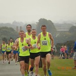 2014-myles-and-george-races--celbrating-lvac-40-004