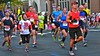Bank of America Chicago Marathon 2014