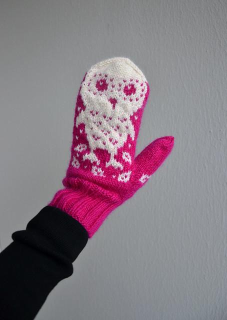 pinkkipollo4