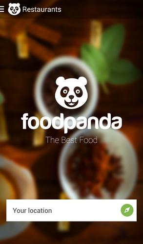 foodpanda 1