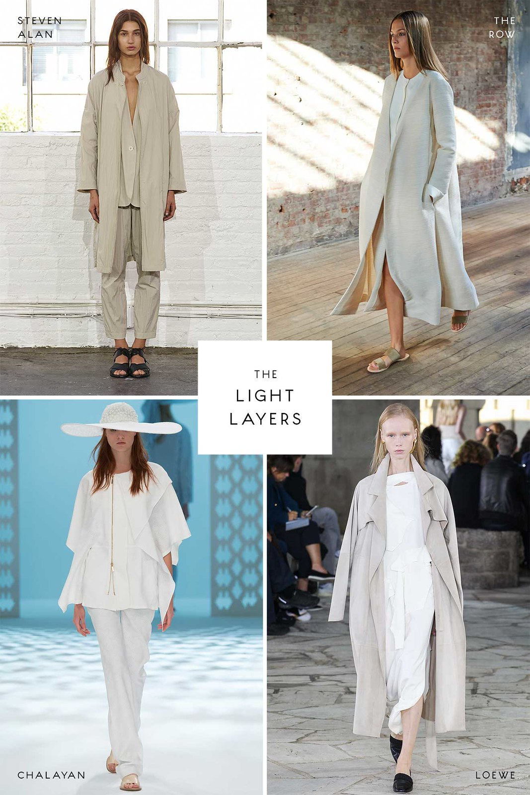 miss-moss-ss15-light-layers